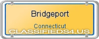Bridgeport board